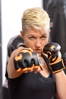 impact-selbstverteidigung-kampfkunst-trainerin