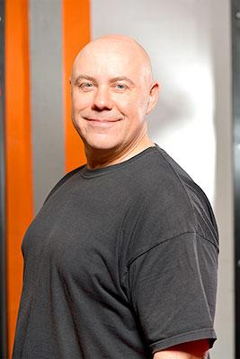 Klaus Herbst, impact Kempten